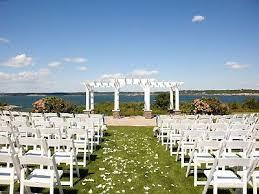 newport wedding venues oceancliff newport weddings rhode island wedding venues 02840