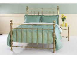 brass bed frame webcapture info