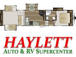 2017 keystone cougar 326rds fifth wheel coldwater mi haylett auto