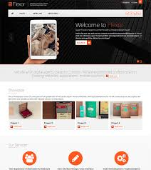 free bootstrap themes and website templates bootstrapmade
