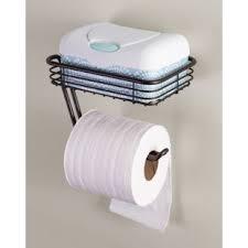table paper holder toilet paper cell phone holder wayfair