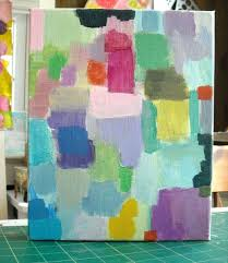 329 best color images on pinterest color theory colors and