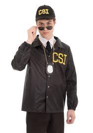 Halloween Costumes Cops Police Costumes U0026 Uniforms Halloweencostumes