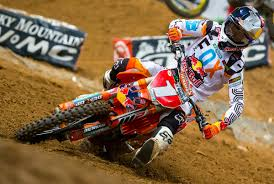 live ama motocross streaming ama supercross u2013 live mxlarge