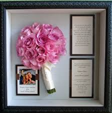 flower preservation bouquet preservation