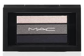 best black friday cosmetic deals best black friday beauty deals u0026 steals 2014 all lacquered up