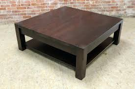 Pier One Side Table Pier One Side Table Bonners Furniture