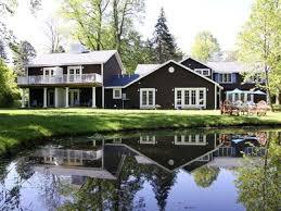 top 50 sawyer vacation rentals vrbo
