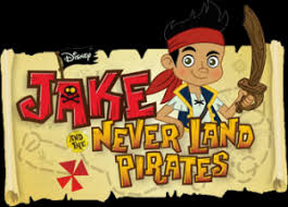 jake land pirates western animation tv tropes