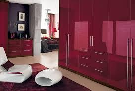 White High Gloss Bedroom Furniture Unique Black And White Bedroom Furniture Gloss High S On Design Ideas