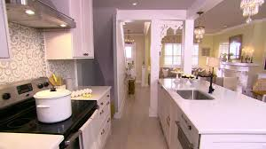 flooring ideas u0026 options for any space hgtv
