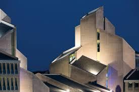 fassade architektur leds für architektur und fassade licht de