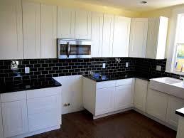 black kitchen tiles ideas black and white kitchen tiles design bbcoms house design