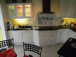 changer poignee meuble cuisine changer poignee meuble cuisine cuisine avant changement faade de