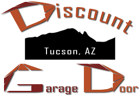 Overhead Door Company Locations Discount Garage Doors Tucson Repair Service Installation