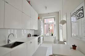 design apartment stockholm apartment rent an apartment stockholm home design planning best