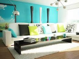 large sofa pillows throw pillows modern beach cottage living room cotton