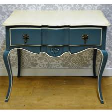 Furniture Style Furniture Acacia Home For Furniture And Home Accessories Online