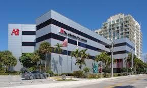 Fashion Schools In Miami Garmin Software Art Institute Of Fort Lauderdale Fashion Schools