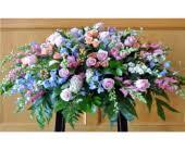 Flowers In Waco - sympathy u0026 funeral flowers delivery waco tx reed u0027s flowers