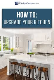 Remodeling A Kitchen by 33 Best Organize Pantry Images On Pinterest Kitchen Ideas