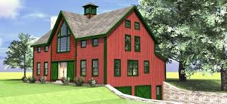 Carriage House Style Homes A New Style Carriage House The Carriage Style House Plans