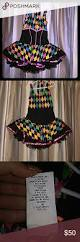 Curtain Call Dance Costumes by Curtain Call Dance Costume Inspire Dance Dance And