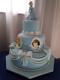 cinderella cake three tier disney cinderella princess cake disney every day