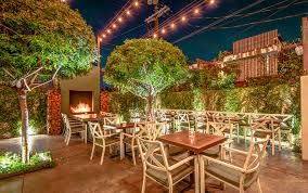 Patio Tavern Best Pictures Of 51 Tavern In Los Angeles Urbandaddy