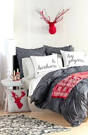 Green And Gray Bedroom bedding ideas bedding ideas red blue and yellow bedding red