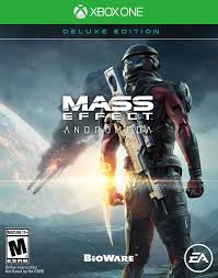 madden 16 black friday xbox 360 amazon mass effect andromeda deluxe edition ps4 12 xbox one page 2