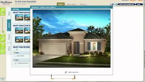 dreamplan home design software 1 04 plan your dream home online youtube
