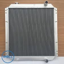 hitachi excavator radiator hitachi excavator radiator suppliers