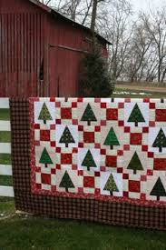 pin by sheila perl on quilting ideas pinterest