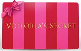 free e gift cards free 50 s secret egift card code gift cards