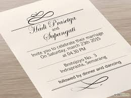make your own wedding invitations online best collection of printing your own wedding invitations