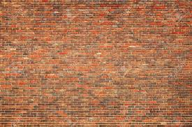 photo collection background of brick wall
