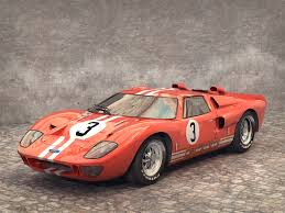 1966 ford gt40 mk2 halmtri5 wallpaper charger cars pinterest
