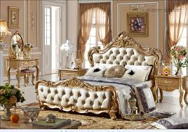 Pine Bedroom Furniture Sale Popular Style Bedroom Furniture Sets Buy Cheap Style