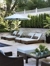 best 25 outdoor pool furniture ideas on pinterest pool