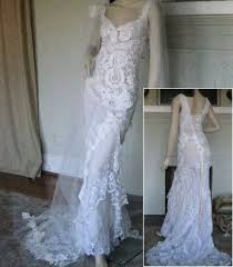 secondhand wedding dresses second wedding dresses portland maine wedding dresses