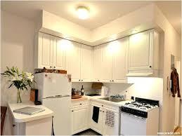 Beautiful Kitchen Lighting Flush Mount Kitchen Lighting Fixtures Arminbachmann