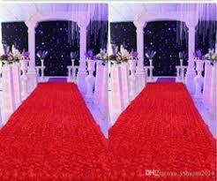 Wedding Backdrop Canada 3d Wedding Backdrop Canada Best Selling 3d Wedding Backdrop From
