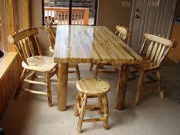 butcher block table and chairs butcher block tables and chairs butcher block ktchen table furniture