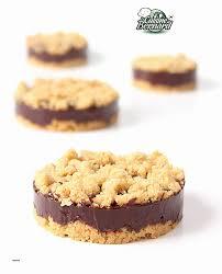 la cuisine de bernard fondant la cuisine de berbard la cuisine de bernard truffes au chocolat