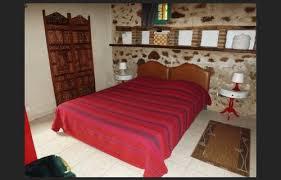 chambre familiale la rochelle hotel la rochelle chambre familiale mh home design 19 apr 18 15