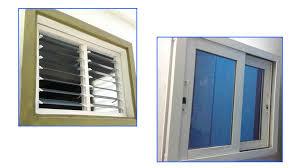 high quality aluminium indian main door designs folding glass door