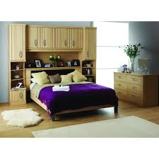 Strata Bedroom Furniture by Strata Plain 2 Door Sliding Wardrobe Next Day Select Day Delivery