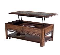 lack coffee table black brown coffee table lack coffee table black brown 38x21 stirring with