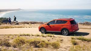 page toyota fowler toyota norman announces page for new 2016 toyota rav4